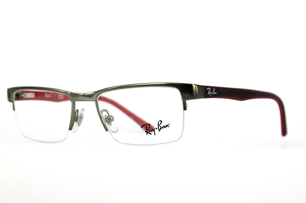 Ray-Ban Kinder Brille / Fassung / Kids Glasses RB1034 4020 46[]16 ...