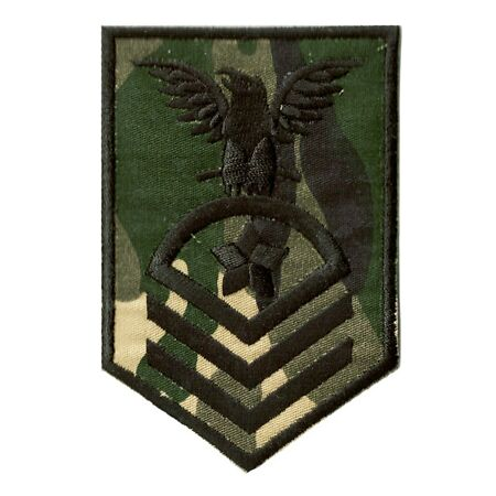 img-Écusson patche army sergent USA militaire patch insigne gallon thermocollant
