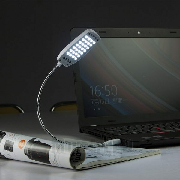 light product infytrade lamp green lighting usb led flexible
