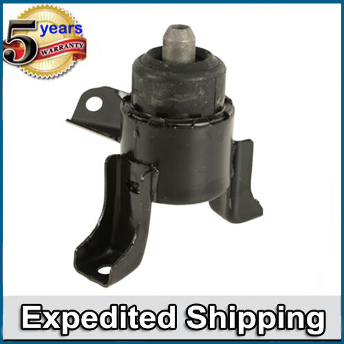 Front Right Engine Mount 6494 For 2003 2004 2005 2006 2007