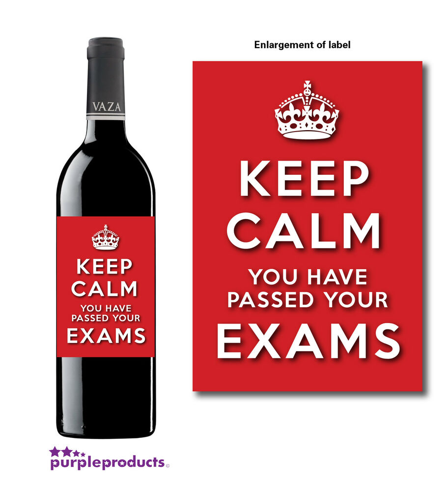 how to pass oral exam