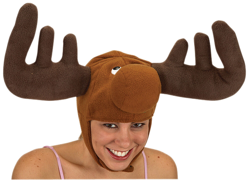 Image result for bullwinkle hat
