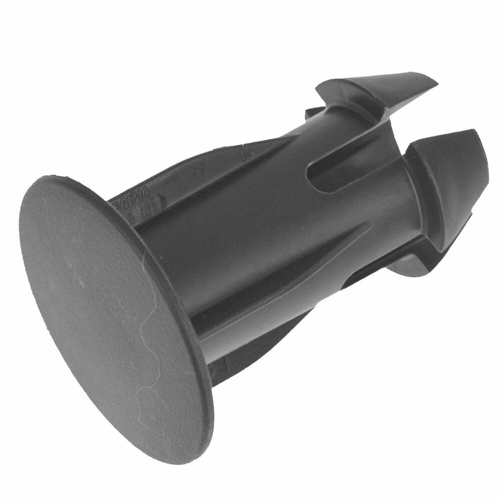 OEM 88951638 Seat Recliner Handle Cover Cap Hole Plug ...
