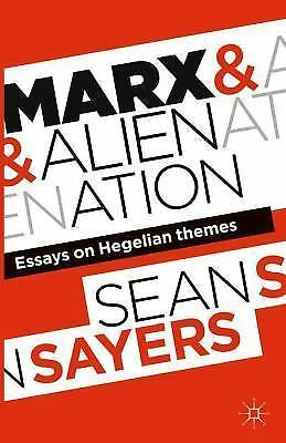 themes and essays
