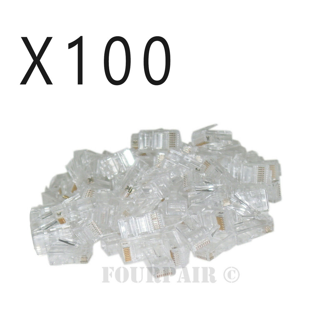 100 Pack
