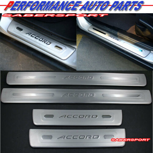 aluminum-doorstep-door-step-trim-for-20032007-accord-4dr-sedan-front-rear
