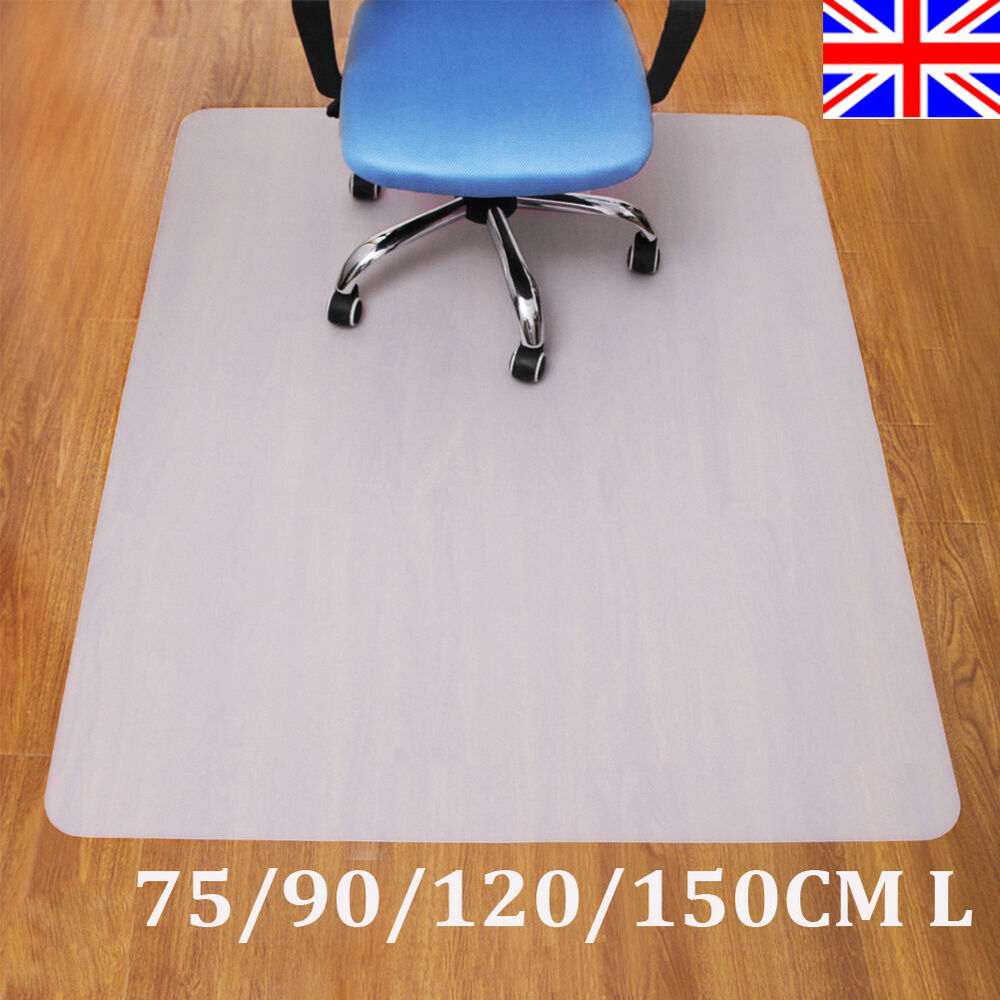office home chair mat floor protector massage chair