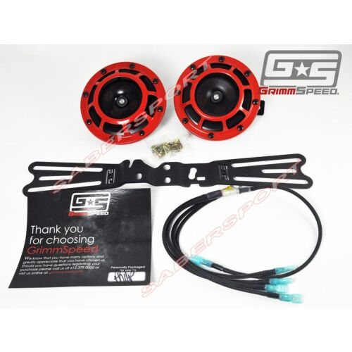 grimmspeed-mounting-bracket-supertone-hella-horn-wiring-for-0214-wrx-sti