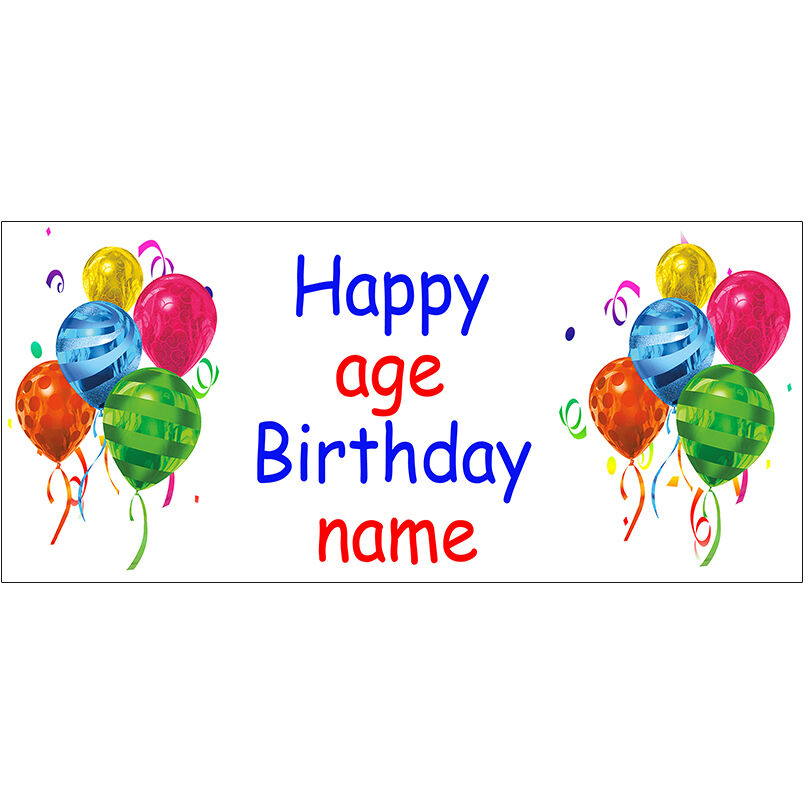 Happy 65th birthday age 65 party supplies balloon blast for 65th birthday party decoration ideas