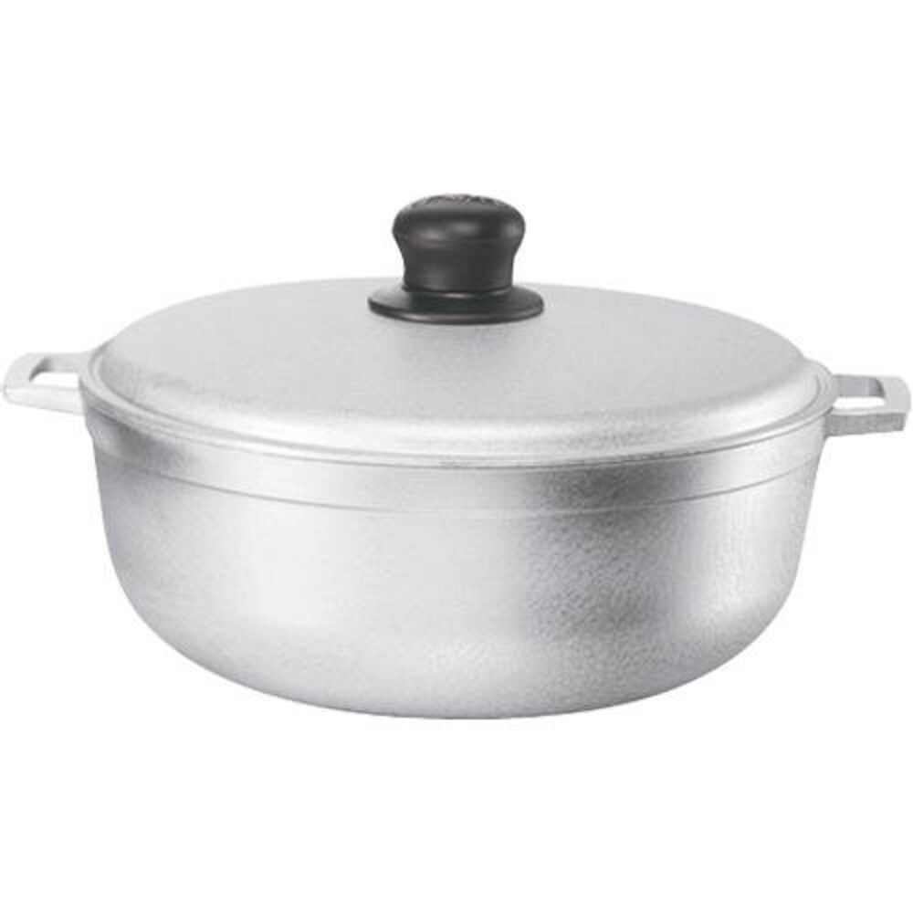 Dutch oven temperaturtabelle