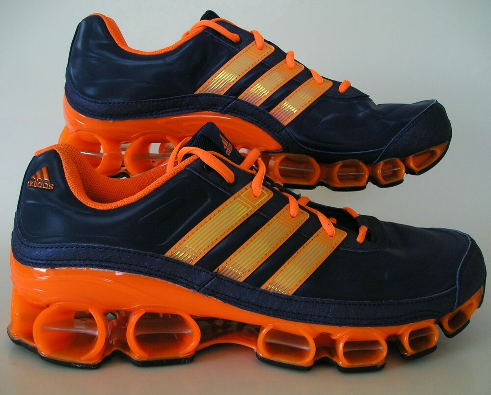 adidas powerbounce