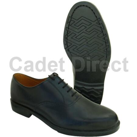 img-Working Shoes (Without Toe Cap) Brand New