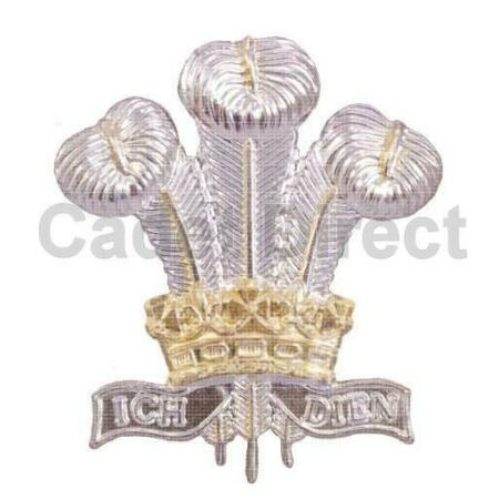img-RRW Soldiers Cap Badge