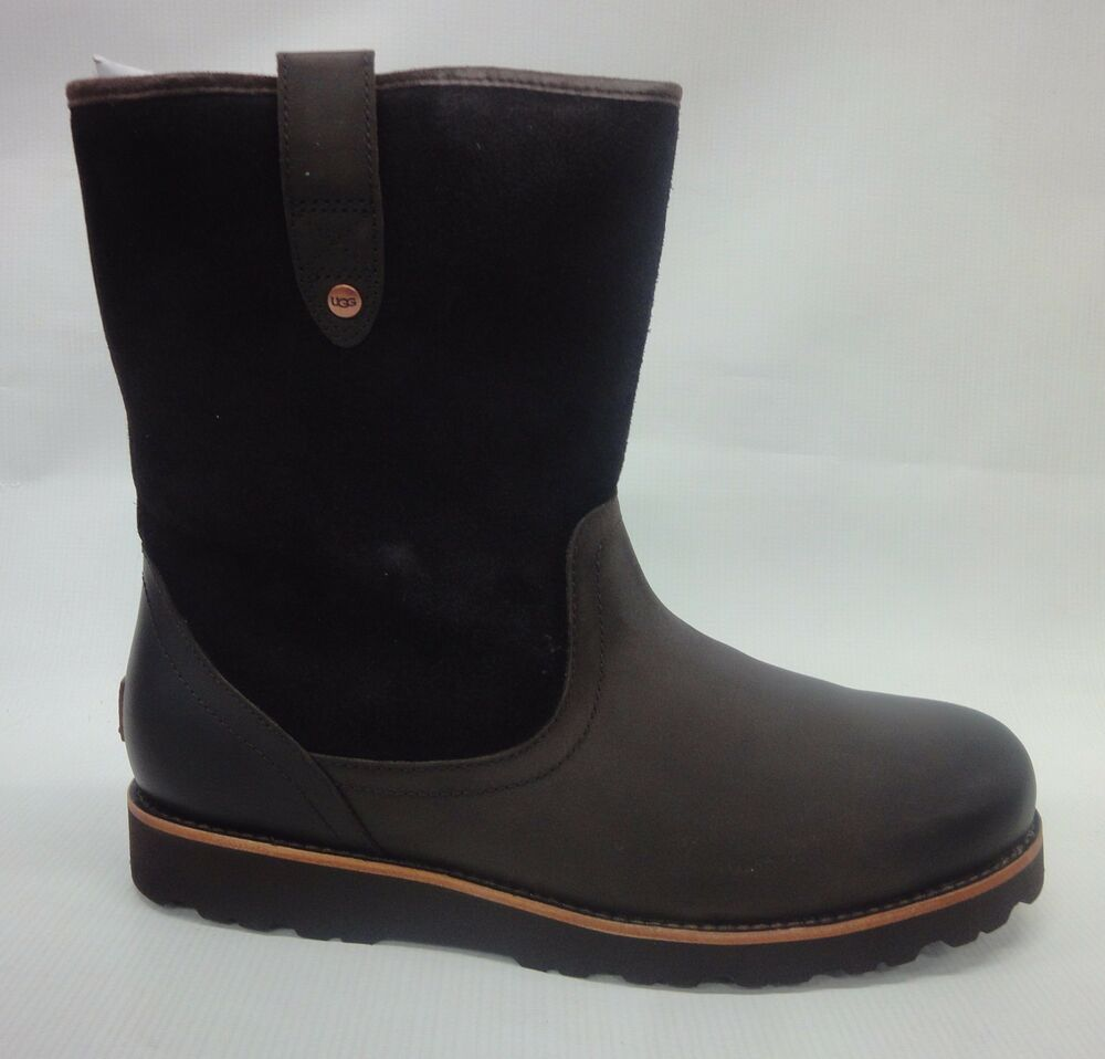 buy ugg boots mens