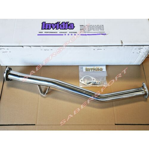 invidia-60mm-catless-front-pipe-for-20122015-subaru-brz-scion-frs