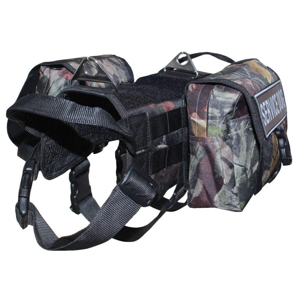 Military Style Molle Tactical Vest as well Haley D3cr Heavy besides Product info furthermore Winkler ww2  bat axe in addition 321130591778. on molle harness