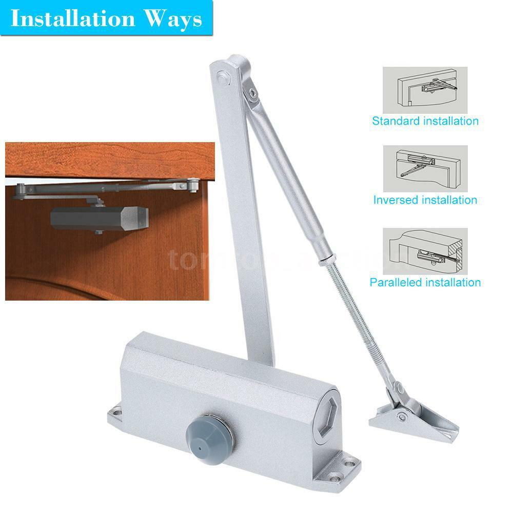 Automatic Hydraulic Arm Door Closer Mechanical Control For. Repair Wood Garage Door. Entry Doors Naples Fl. Ge Microwave Door Handle. Sound Garage Doors. Garage Door Opener Prices. Ge Counter Depth French Door. 240v Garage Heater. Garage Building Companies