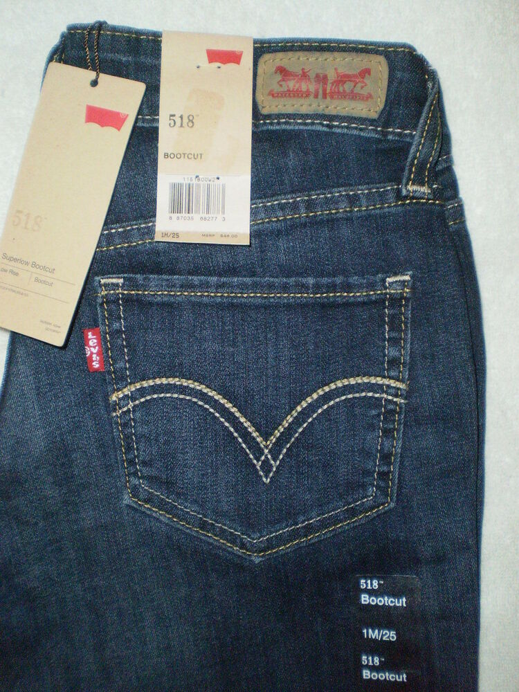 Relaxed Jeans Women