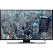 Samsung UN48JS8500 48-Inch 4K Ultra HD Smart LED TV $1099, Samsung UN55JU6500 or UN55JS7000 4K TV $899