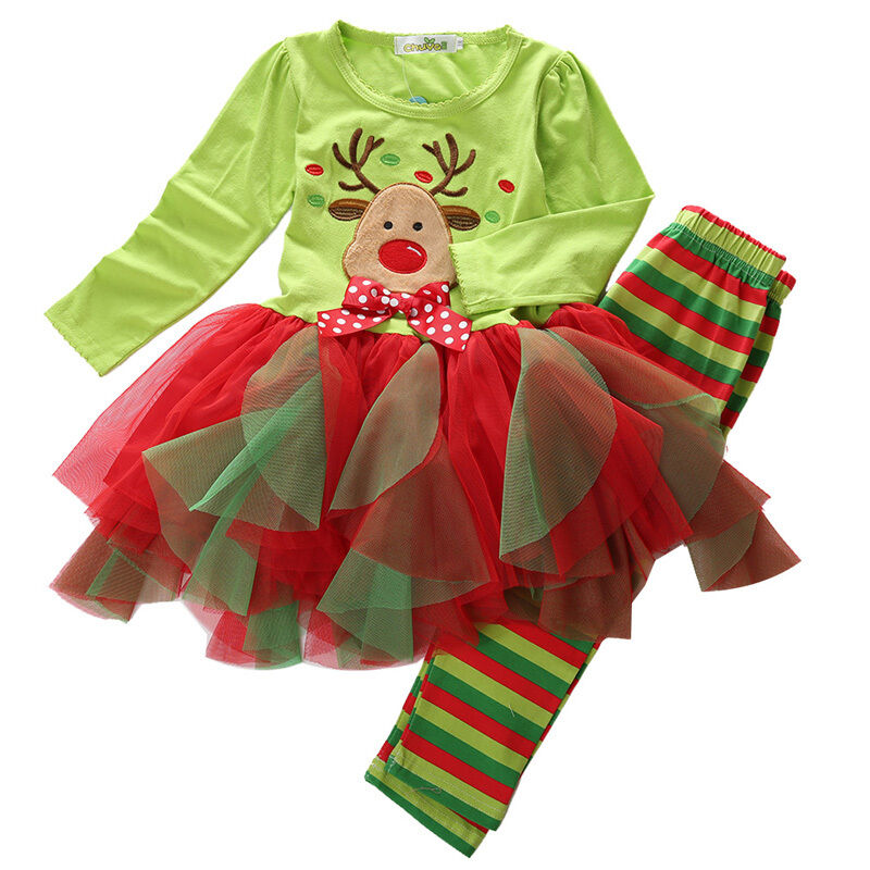 It's time for the entire family to get in style with Christmas outfits from Old Navy. Create Cute Christmas Outfits. Step out and look stylish this holiday season with our array of Christmas .