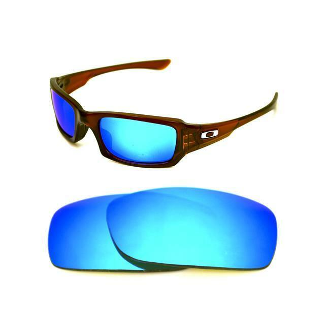 blue oakley sunglasses wdck  blue oakley sunglasses