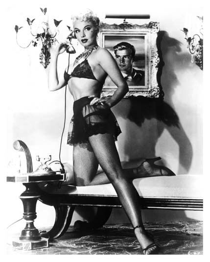 lili st cyr sexy promo still love moods f286 ebay. Black Bedroom Furniture Sets. Home Design Ideas