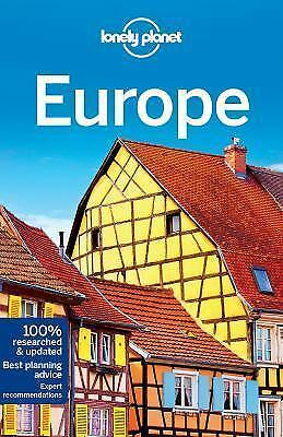 search books subject travel europe