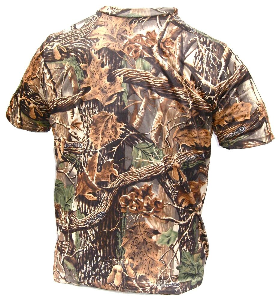 New cabela 39 s quick dry moisture wicking scent performance for Cabela s columbia shirts