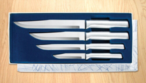 Wedding Gift Knife Set : WEDDING GIFT SET S04 RADA CUTLRY KNIFE