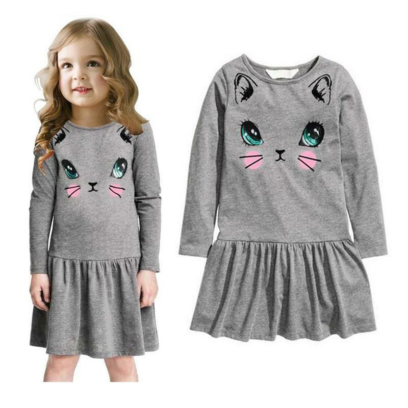 Toddler Short Sleeve Never Underestimate T Expect More. Pay Less.· Same Day Store Pick-Up· Everyday Savings· Free ReturnsStyles: Kids Active wear, Kids Jeans, Kids Polos, Kids School Uniform, Kids Socks.