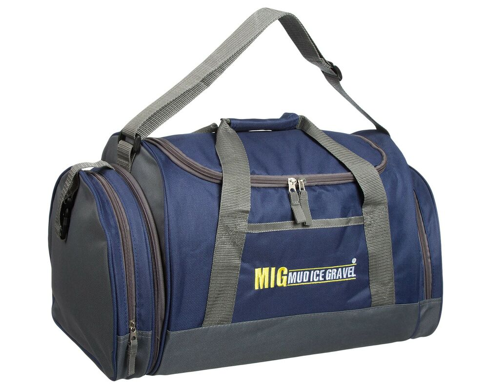 Shop for Boys Sports Bags, messenger bags, tote bags, laptop bags and lunch bags in thousands of designs to fit your personality.