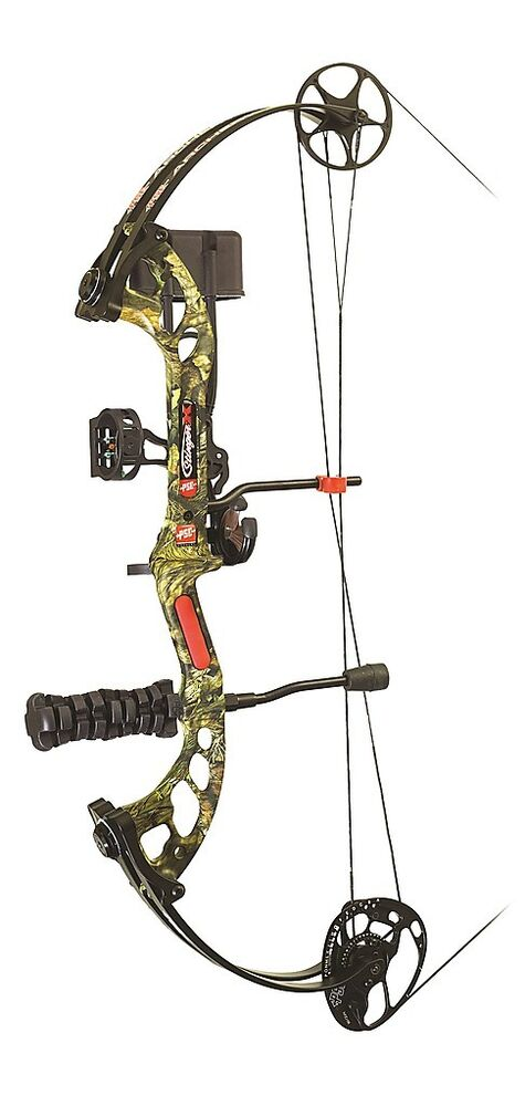 Pse Infinity Bow Pse Ready To Shoot Bow Madness 32 Break Up Infinity 60 Rh Compound Bow Pse
