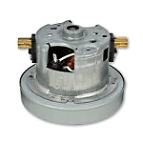 Genuine dyson dc41 dc65 vacuum motor assembly ebay for Dyson dc24 brush motor replacement