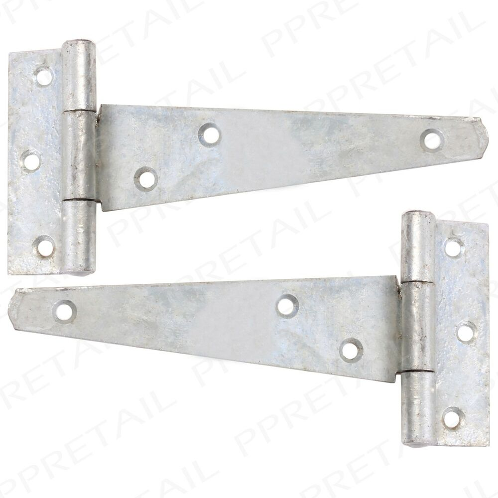 Heavy Duty Outdoor Gate Hinges Home Decor Takcop Com