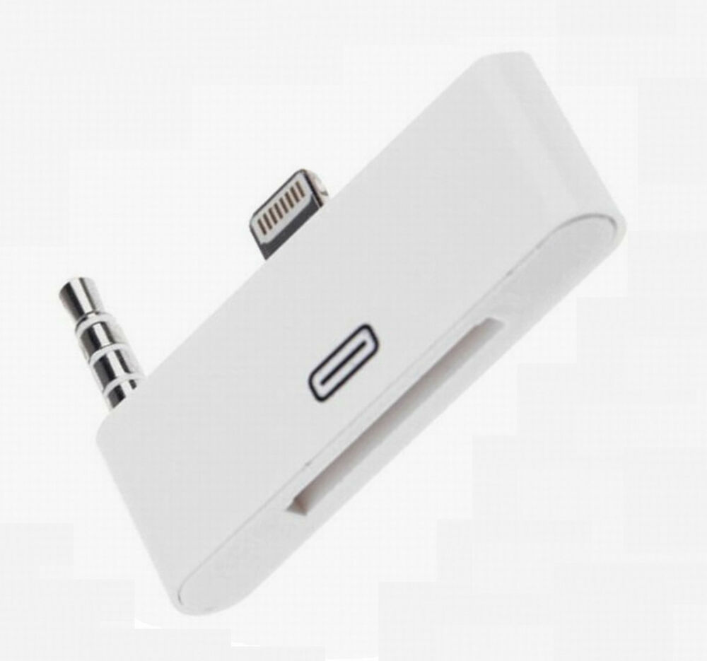 iphone plug adapter iphone 6 6s to iphone 4 4s charge audio adapter 12137