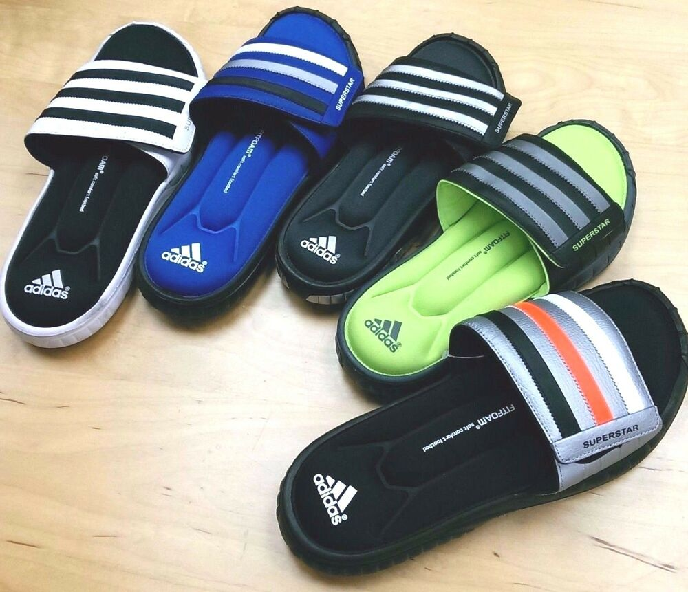 c0fcfac56616 Buy fitfoam adidas sandals   OFF30% Discounted