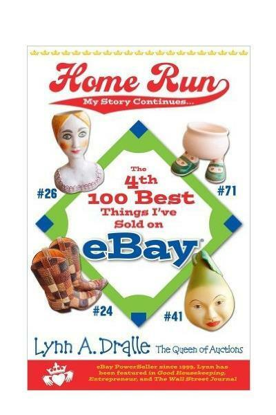 Selling on eBay– Learn How to Sell on eBay | Queen
