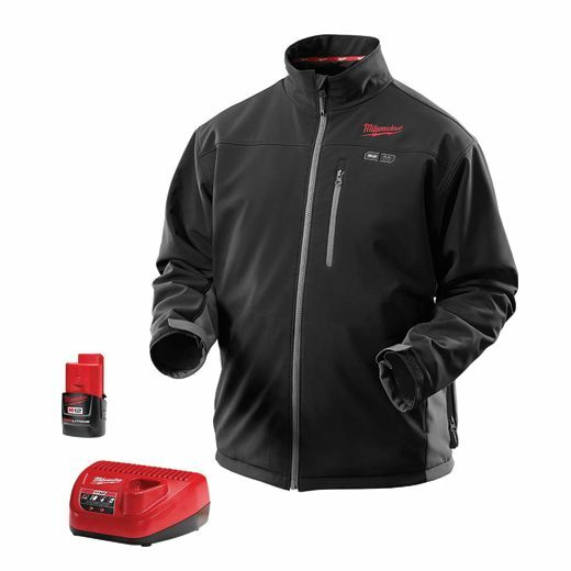 From 3in1 Jacket Systems to Heated Mid-Layer options, a wide range of products cater In Business Since  · Service All Major Brands · Professional Grade ToolsCategories: Air Tools, Cordless Tools, Electric Tools, Hand Tools and more.