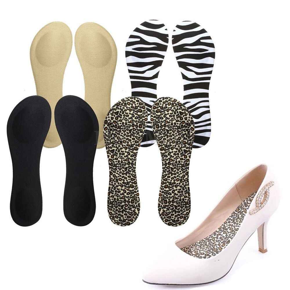 a pair of high heels Why do each one of a pair of high heels make two different sounds  between high heels and stilettos and why do  in love with a pair of high heels.