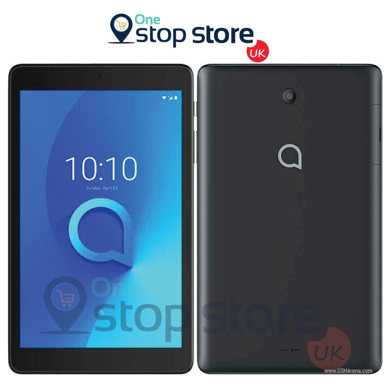 new condition nokia 6300 silver unlocked camera bluetooth classic mobile phone ebay. Black Bedroom Furniture Sets. Home Design Ideas