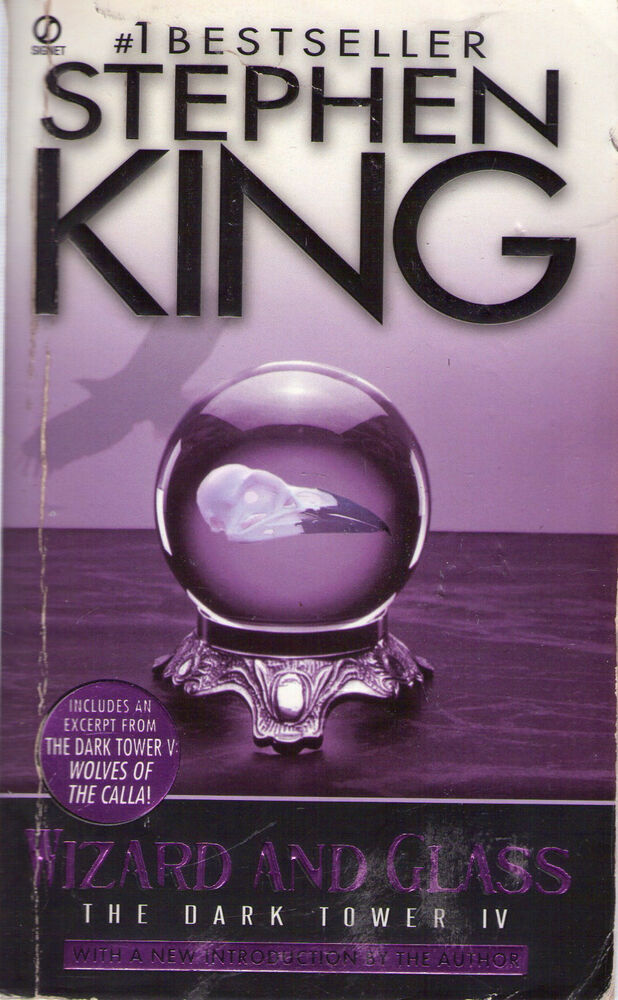 essays on the body by stephen king