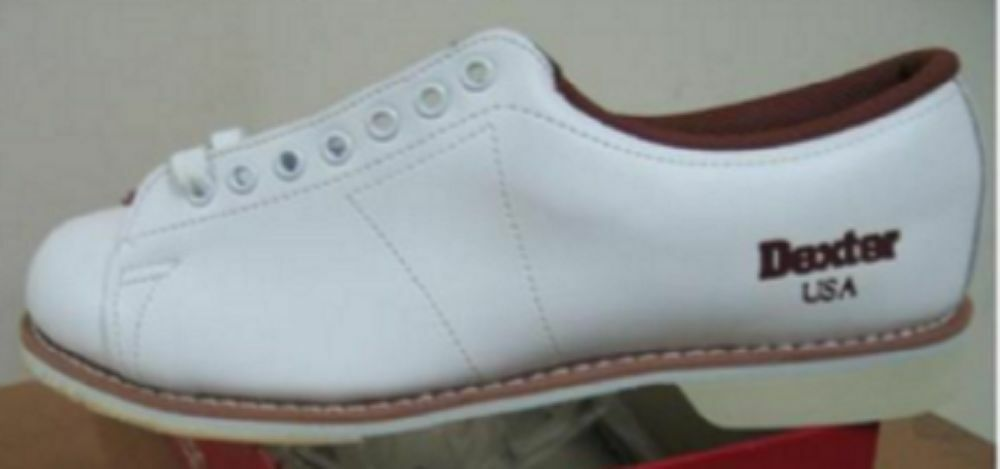 Bowling Shoes For Sale Ebay