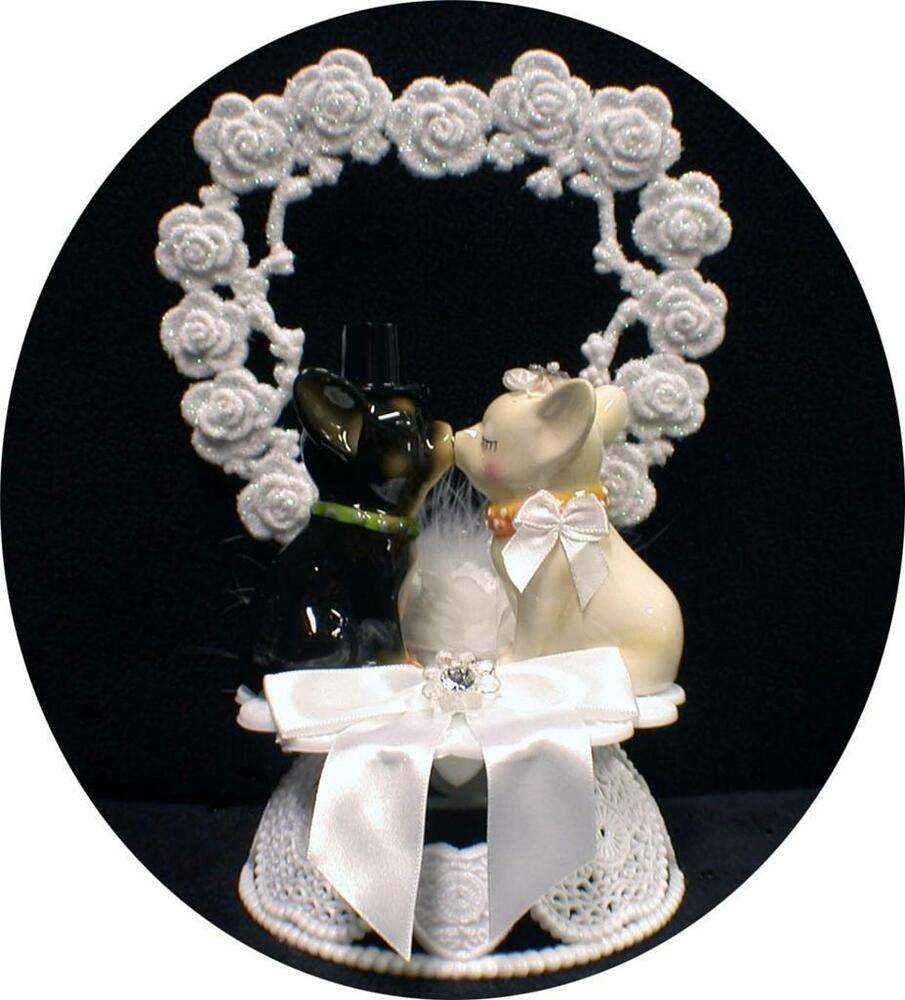 great wedding cake toppers chihuahuas taco bell groom wedding cake topper 14939