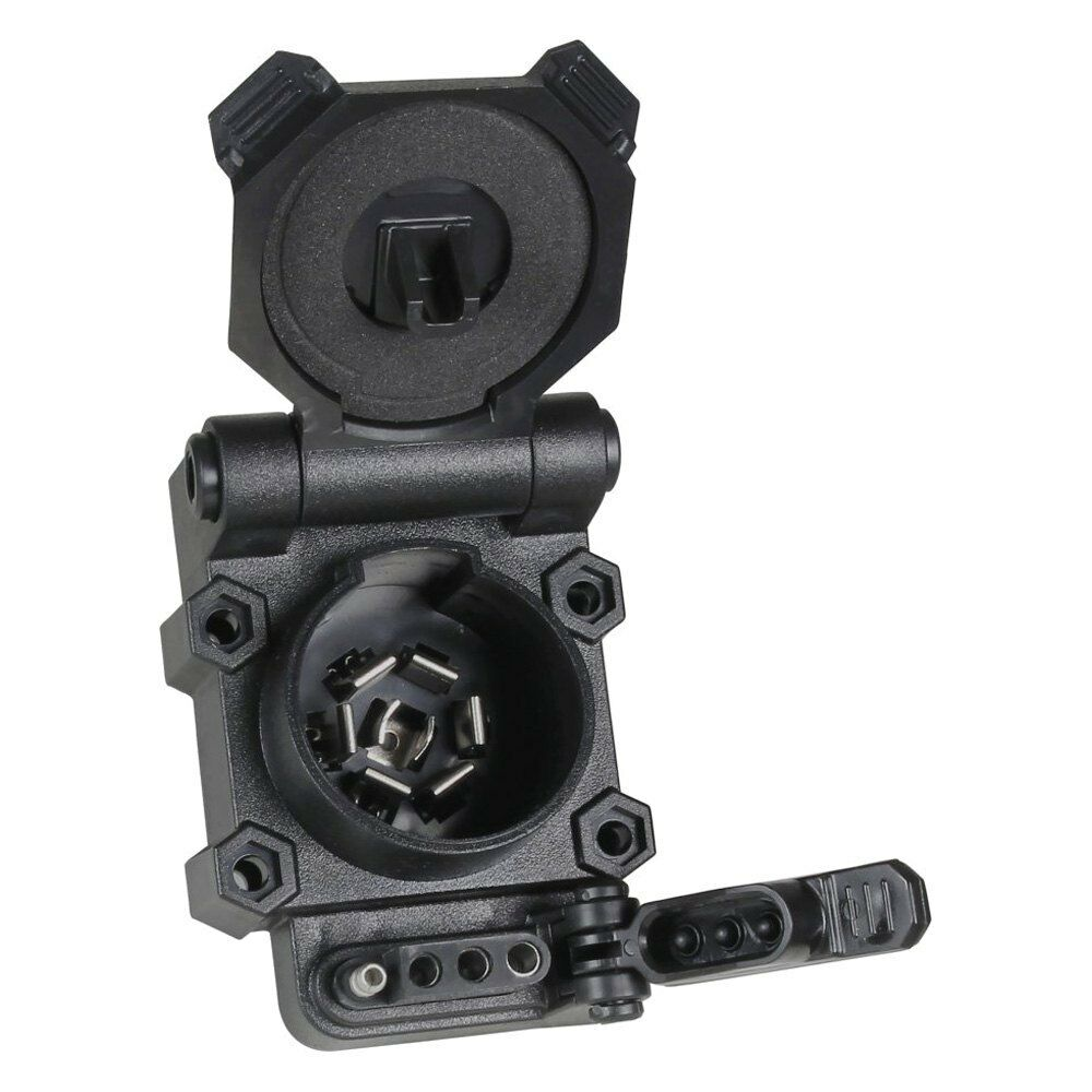2015 honda pilot trailer socket harness html