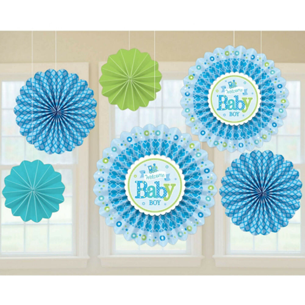 paper party supplies Best selection of diy party supplies for kids and adults party planning  professionals give you free party ideas free shipping on order over $75.