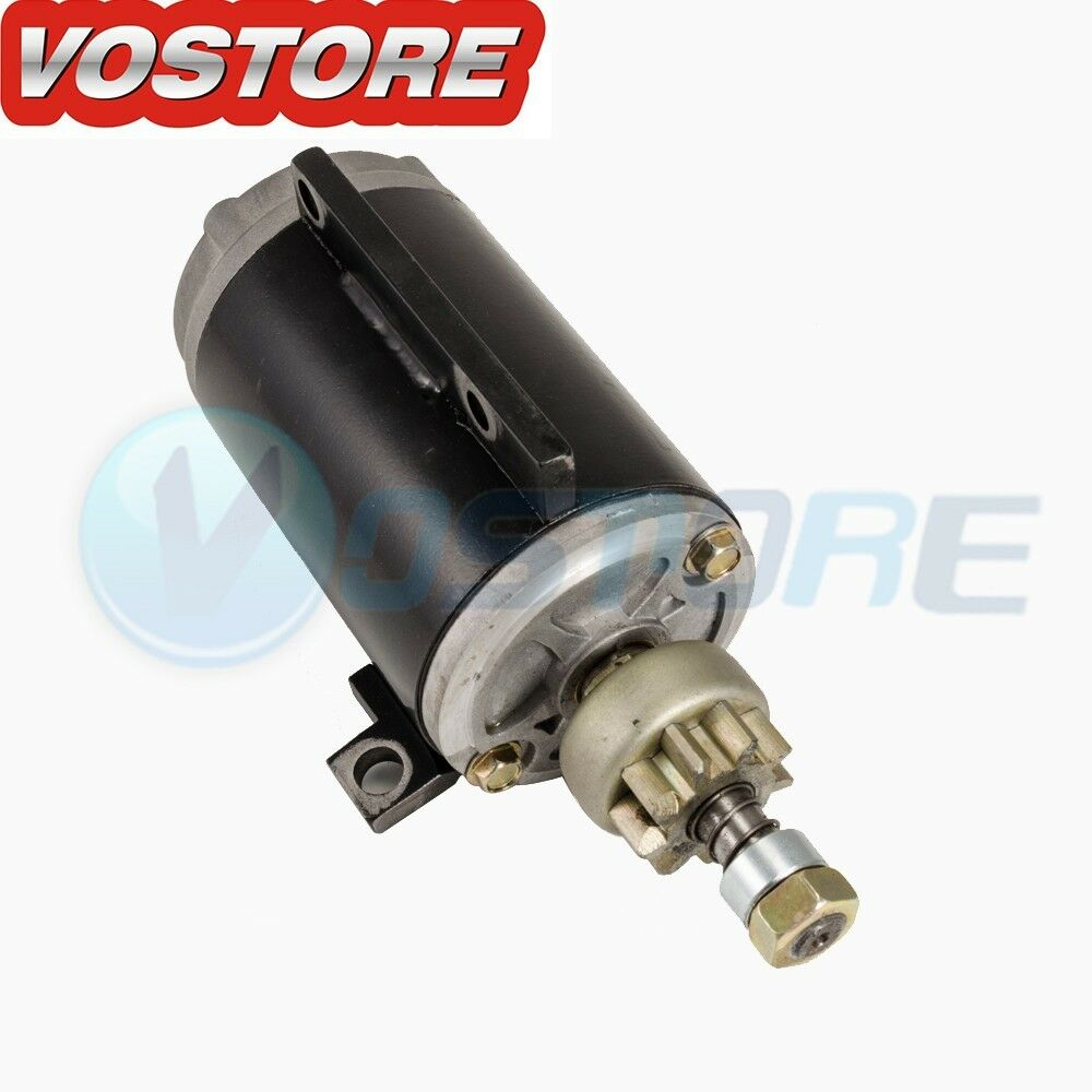 Starter for johnson outboard 40 45 48 50 55 60 hp starter for 55 johnson outboard motor