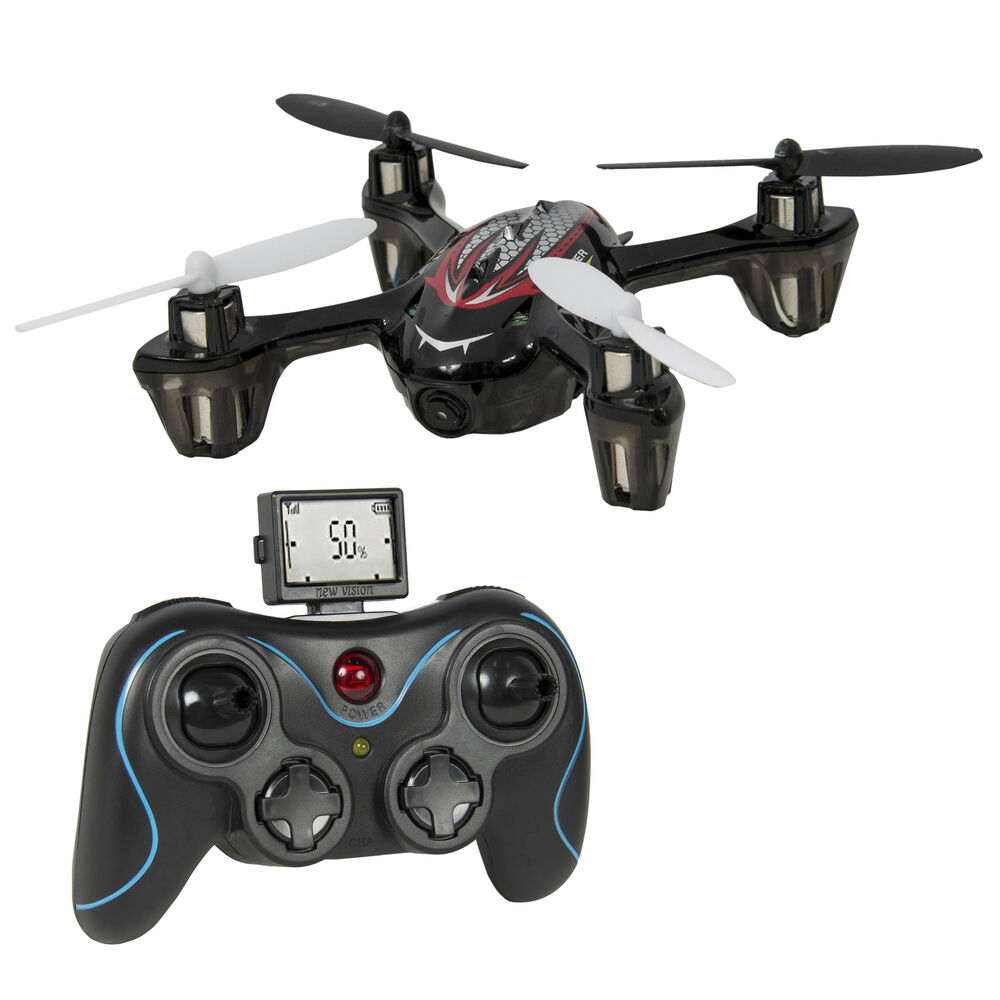 walmart remote control helicopter with 311550950628 on Robbers Wearing Thongs Masks 281597 in addition 2014 Lego City Helicopter Surveillance 60046 Set Photos Preview also Toys Remote Control Car moreover 6000192746936 besides 8 Free Router Lift Plans Build Notes And Videos.