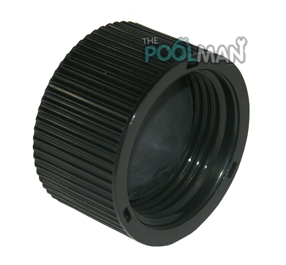 Hayward Sx180hg Drain Cap For Pro Series Swimming Pool Sand Filters