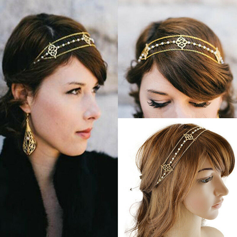 Online shopping for popular & hot Elastic Chain Hairband from Jewelry & Accessories, Hair Jewelry, Women's Clothing & Accessories, Hair Accessories and more related Elastic Chain Hairband like Elastic Chain Hairband. Discover over of the best Selection Elastic Chain Hairband on oraplanrans.tk