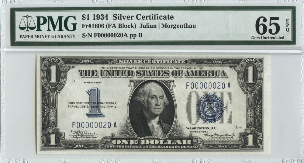 how to find certificate serial number